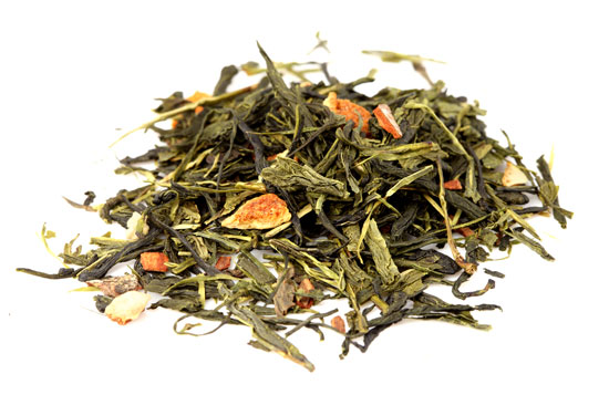Flavoured-Tea_550x357