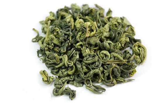 Green-Tea_550x357
